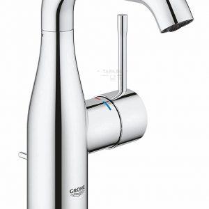 GROHE Смесител за мивка M-размер (среден)
