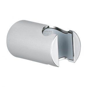 GROHE Стенно окачване за душ