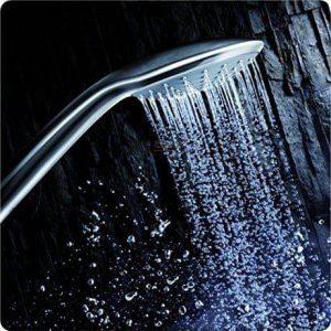 GROHE Ръчен душ с 1 струя