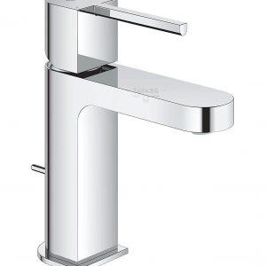 GROHE Смесител за мивка S-размер (нисък)