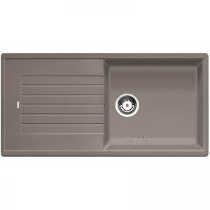 BLANCO Кухненска мивка ZIA XL 6S