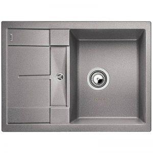 BLANCO Кухненска мивка METRA 45S Compact