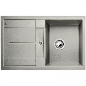BLANCO Кухненска мивка METRA 45 S