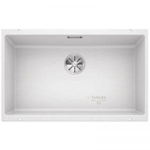 BLANCO Кухненска мивка SUBLINE 700-U