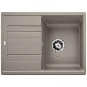 BLANCO Кухненска мивка ZIA 45 S