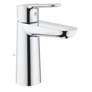 GROHE Смесител за мивка М-размер (среден)