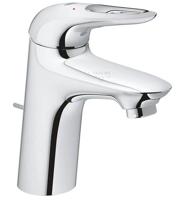 GROHE Смесител за мивка