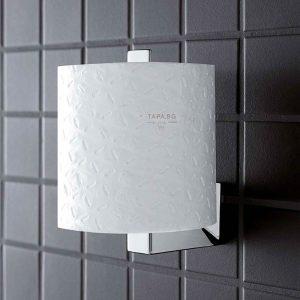 GROHE Допълнителна поставка за тоалетна хартия