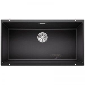 BLANCO Кухненска мивка SUBLINE 800-U