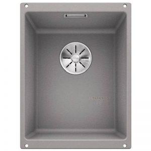 BLANCO Кухненска мивка SUBLINE 320-U
