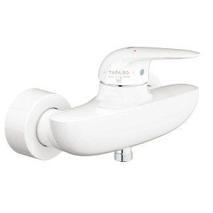 GROHE Смесител за душ