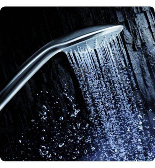 GROHE Ръчен душ с 3 струи