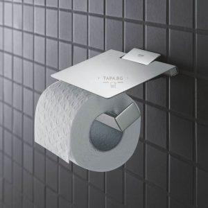 GROHE Поставка за тоалетна хартия