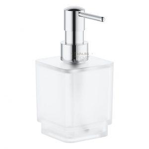 GROHE Дозатор за течен сапун